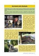 (Zá)školáček - č. 3 - září - říjen 2016 - Page 7