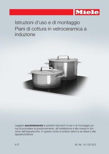 pimus piano di montaggio uso e smontaggio del modulo b3. Black Bedroom Furniture Sets. Home Design Ideas