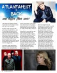 GOODlife Magazine May 2016 - Page 2