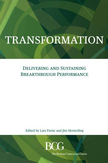 BCG-Transformation-Nov-2016