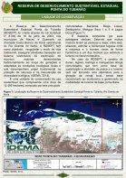 Cartilha - Page 2