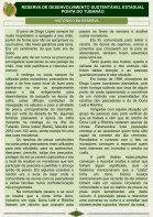 Cartilha - Page 3