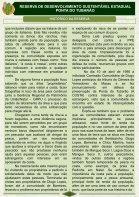 Cartilha - Page 4
