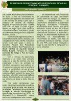 Cartilha - Page 5