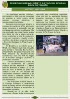 Cartilha - Page 6