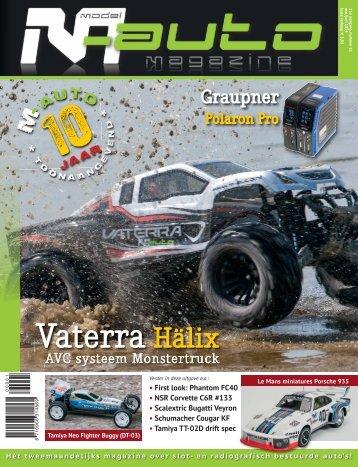 M-auto magazine | 61