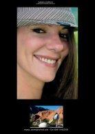 fotos _Daniel Espejo - Page 3