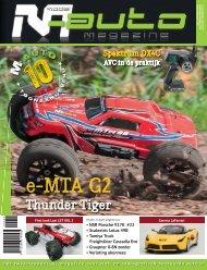 M-auto magazine | 63