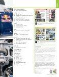 M-auto magazine | 64 - Page 5