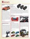 M-auto magazine | 64 - Page 6