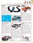 M-auto magazine | 64 - Page 7