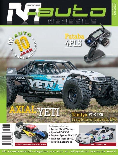 M-auto magazine | 65