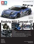 M-auto magazine | 65 - Page 2