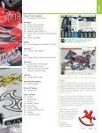 M-auto magazine | 65 - Page 5