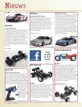M-auto magazine | 65 - Page 6