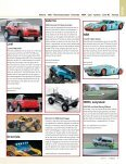 M-auto magazine | 65 - Page 7