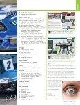 M-auto magazine | 66 - Page 5