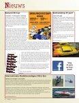 M-auto magazine | 66 - Page 6