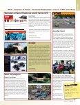 M-auto magazine | 66 - Page 7