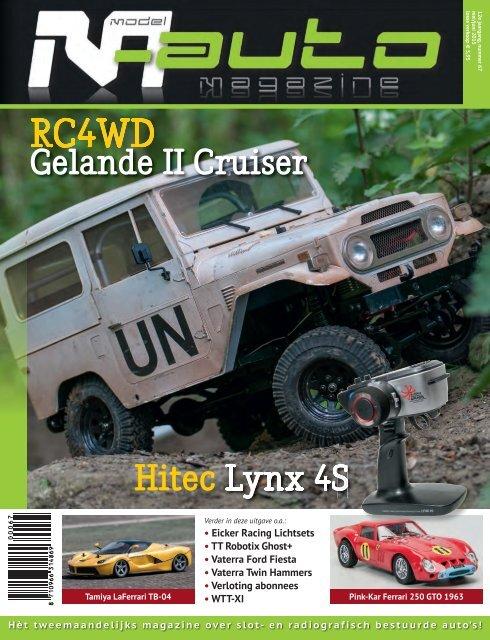 M-auto magazine | 67