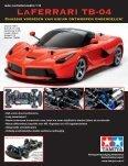 M-auto magazine | 67 - Page 2
