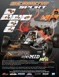 M-auto magazine | 67 - Page 3