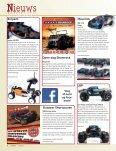 M-auto magazine | 67 - Page 6