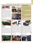 M-auto magazine | 67 - Page 7