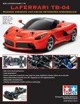 M-auto magazine   68 - Page 2