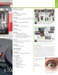 M-auto magazine   68 - Page 5