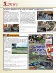 M-auto magazine | 68 - Page 6
