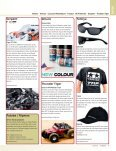 M-auto magazine | 68 - Page 7