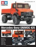M-auto magazine | 69 - Page 2