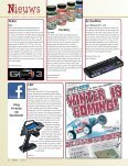 M-auto magazine | 69 - Page 6