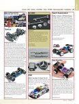 M-auto magazine | 69 - Page 7
