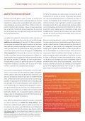 EN DETALLE - Page 5