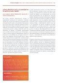 EN DETALLE - Page 7