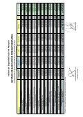 ESTADOS CONTABLES - Page 5