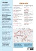 Sociaal Ondernemend Opbouwwerk Zuid - Wijkcentrum Vondelpark ... - Page 2