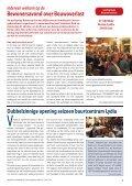 Sociaal Ondernemend Opbouwwerk Zuid - Wijkcentrum Vondelpark ... - Page 3
