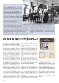 Sociaal Ondernemend Opbouwwerk Zuid - Wijkcentrum Vondelpark ... - Page 4