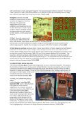 Janette Ray Rare And Out of Print Books - Page 4