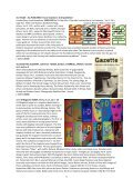 Janette Ray Rare And Out of Print Books - Page 5
