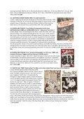 Janette Ray Rare And Out of Print Books - Page 6