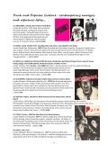 Janette Ray Rare And Out of Print Books - Page 7