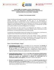 NOTAS-SOBRE-LOS-CAMBIOS-AJUSTES-PRECISIONES-NUEVO-ACUERDO-FINAL