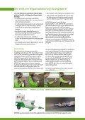 Negativabdichtungen für Mauerwerk und Beton - Köster Bauchemie ... - Seite 4