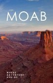 MOAB - Page 2