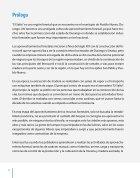 Manual de mejores prácticas de manejo forestal para la conservación de la biodiversidad en ecosistemas templado de la región norte de México - Page 7