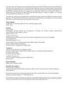 Tecnicas para controlar el sedimento en caminos forestales - Page 4